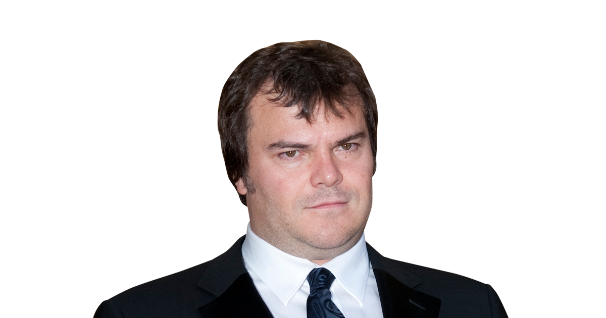 jack black on disco feverjack black mutant ninja turtles, jack black косметика, jack black умер, jack black game, jack black twitter, jack black виски, jack black movies, jack black 2016, jack black lip balm, jack black фото, jack black kung fu panda, jack black 2017, jack black die antwoord, jack black игра, jack black группа, jack black gif, jack black music, jack black on disco fever, jack black wiki, jack black актер