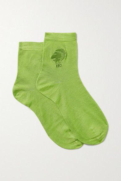 Women/'s Fashion Non Slip Low Cut Socks Ankle No Show Athletic Short Cotton Socks