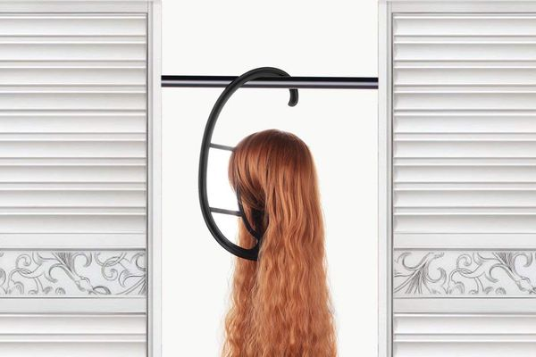 Dreamlover Wig Hanger (Pack of 2)