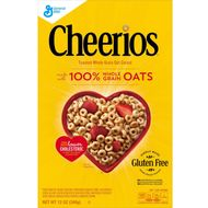 General Mills Just Recalled Millions of Boxes of Cheerios