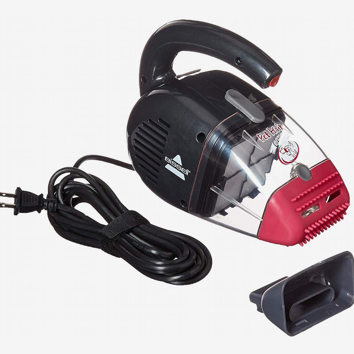 12 Best Handheld Vacuums 2020 The Strategist New York Magazine