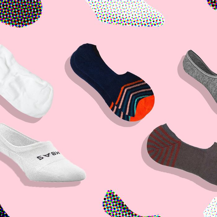 a3dafbabe9c What Are the Best No-show Socks for Men