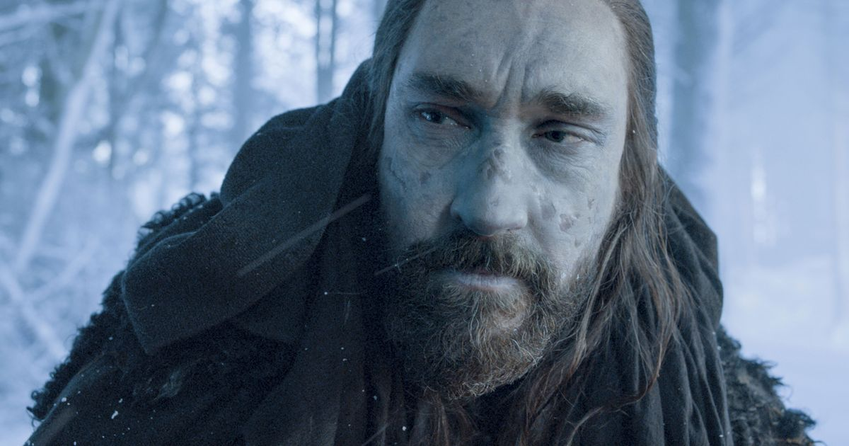 Game of Thrones': What Happened to Benjen Stark?