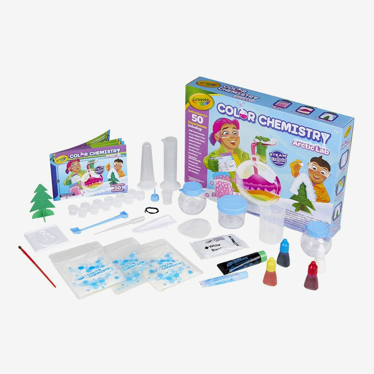 28 Best Toys For 6 Year Olds 2020 The Strategist New York Magazine