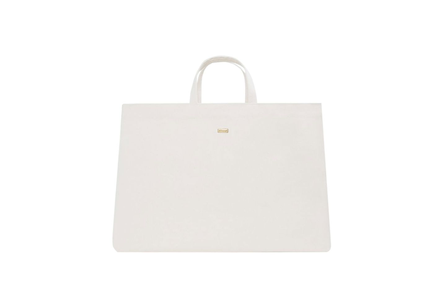 JJJJound Cabas Grand/Court Tote
