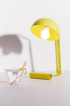 LikeMindedObjects UO Exclusive Desk Lamp