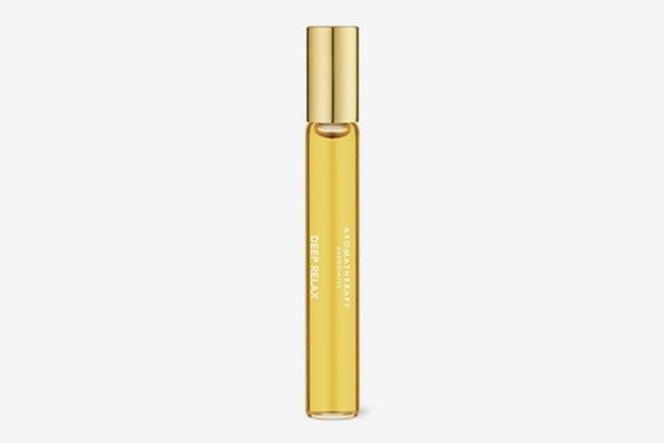 Aromatherapy Associates Deep Relax Rollerball