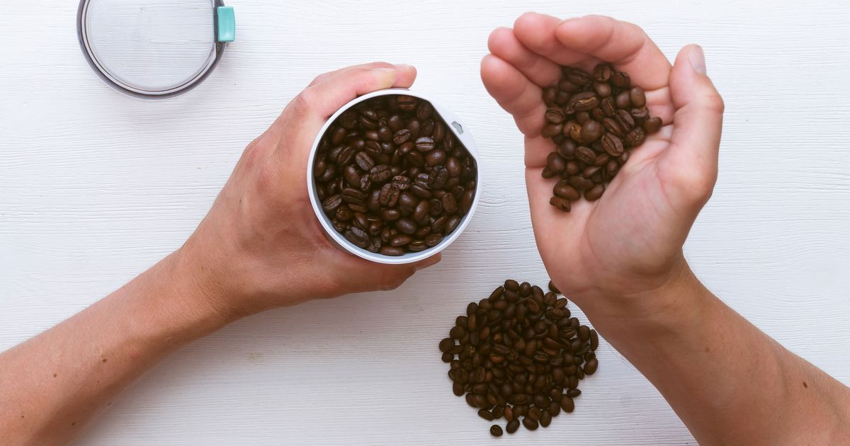 The Best Organic Coffee Beans, According to Hyperenthusiastic Amazon Reviewers