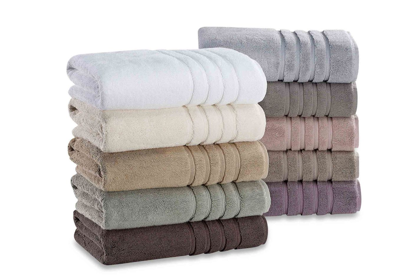 Wamsutta Collection Turkish Bath Towel