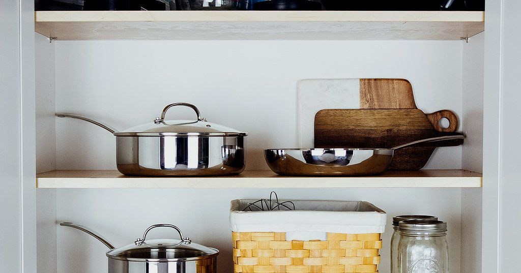 Which New Start Up Makes The Best Cookware? U2014 2018