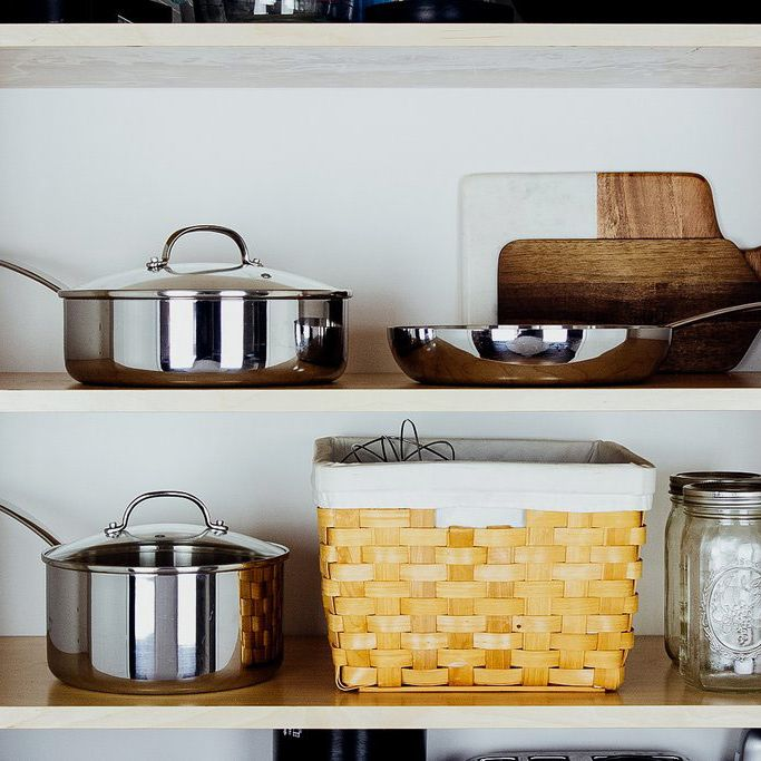 Which New Start Up Makes The Best Cookware?