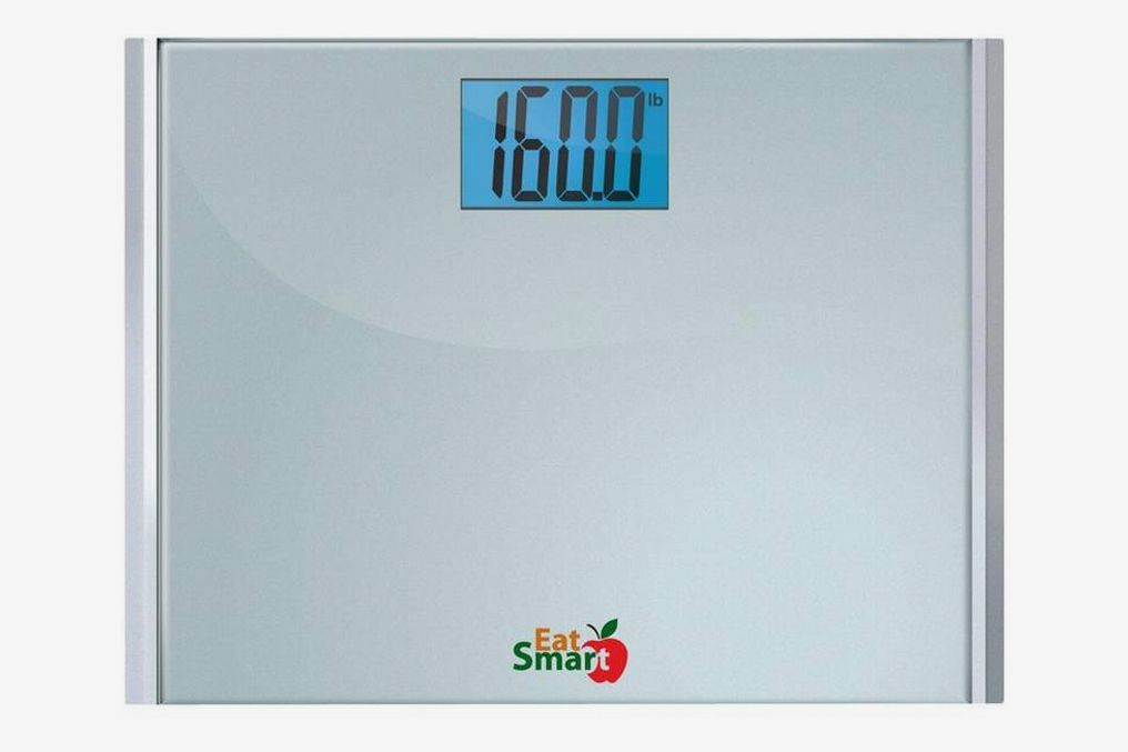 the 8 best digital bathroom smart scales
