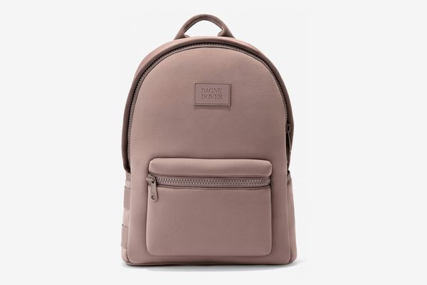 Dagne Dover Dakota Backpack