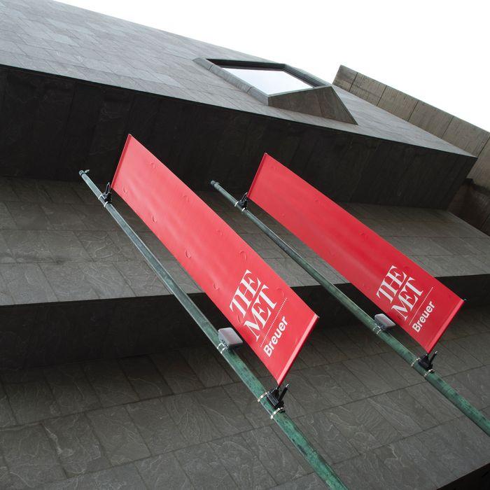 US-ART-METROPOLITAN MUSEUM
