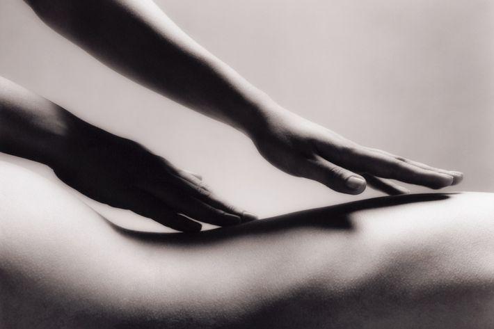 black-sexual-massages-fucking-chinesas