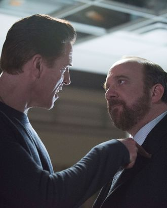 Favorite On Billions Show Is My Tv aTqORdw