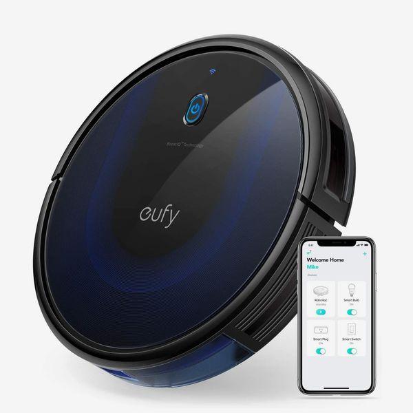 eufy by Anker BoostIQ RoboVac 15C MAX