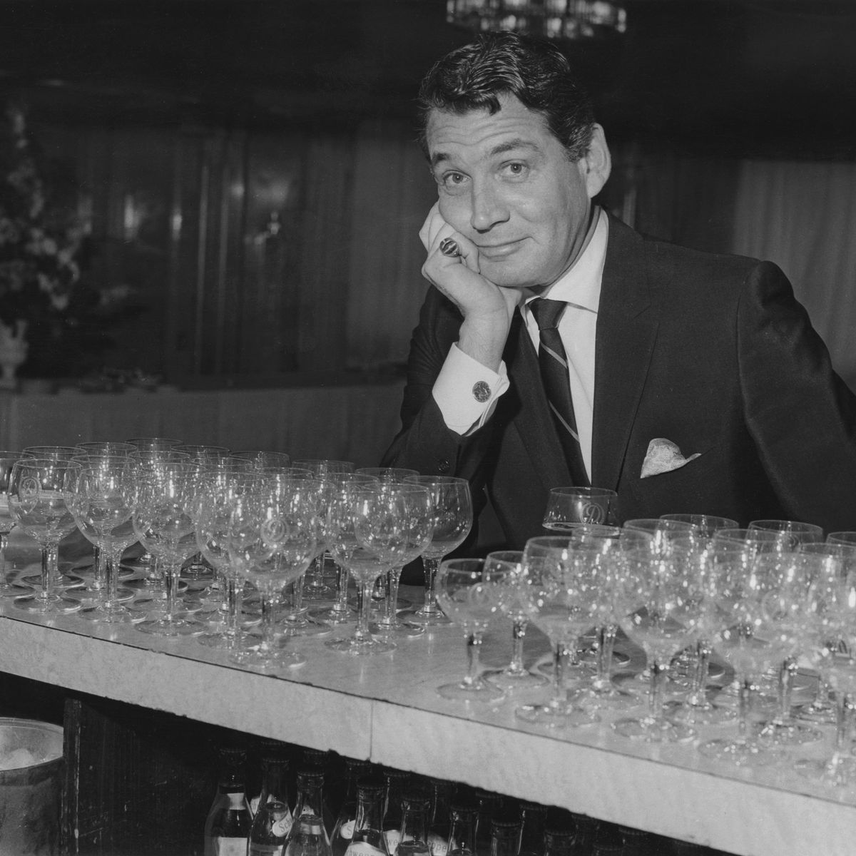 7 Types Of Cocktail Glasses You Need At Home 2021 The Strategist New York Magazine