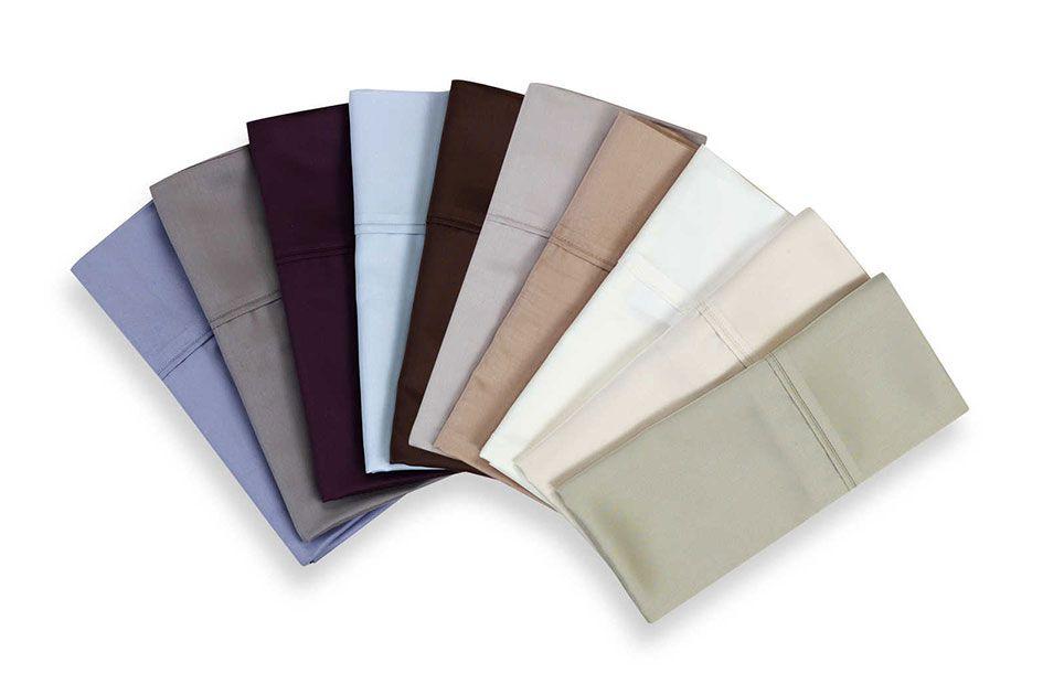Pure Beech 100 Percent Modal Sa Sheets