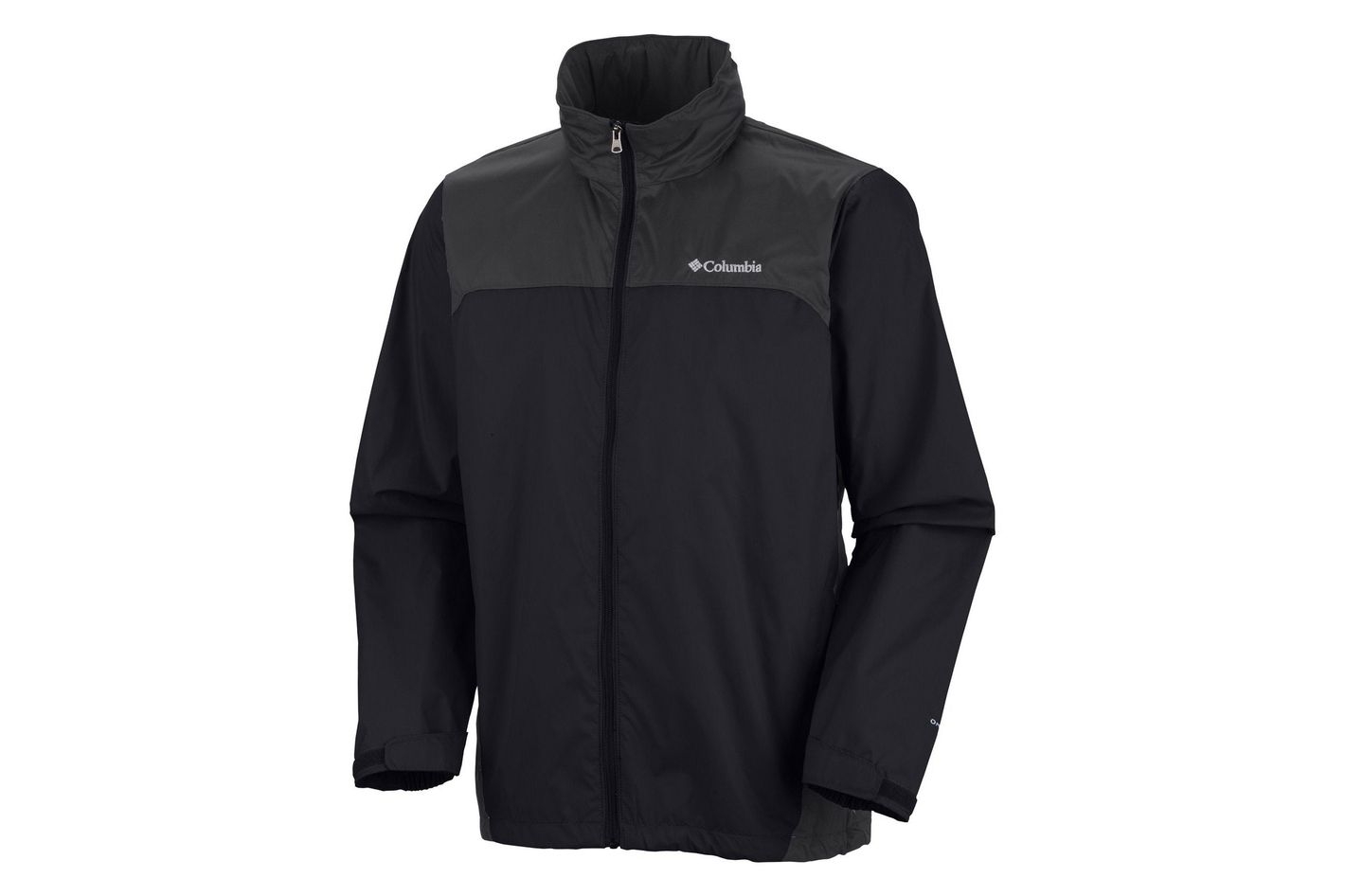 Columbia Glennaker Men's Windbreaker