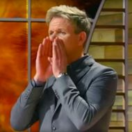 MasterChef Junior Gets a Lot More Interesting When It's Dubbed With Hell's Kitchen Audio