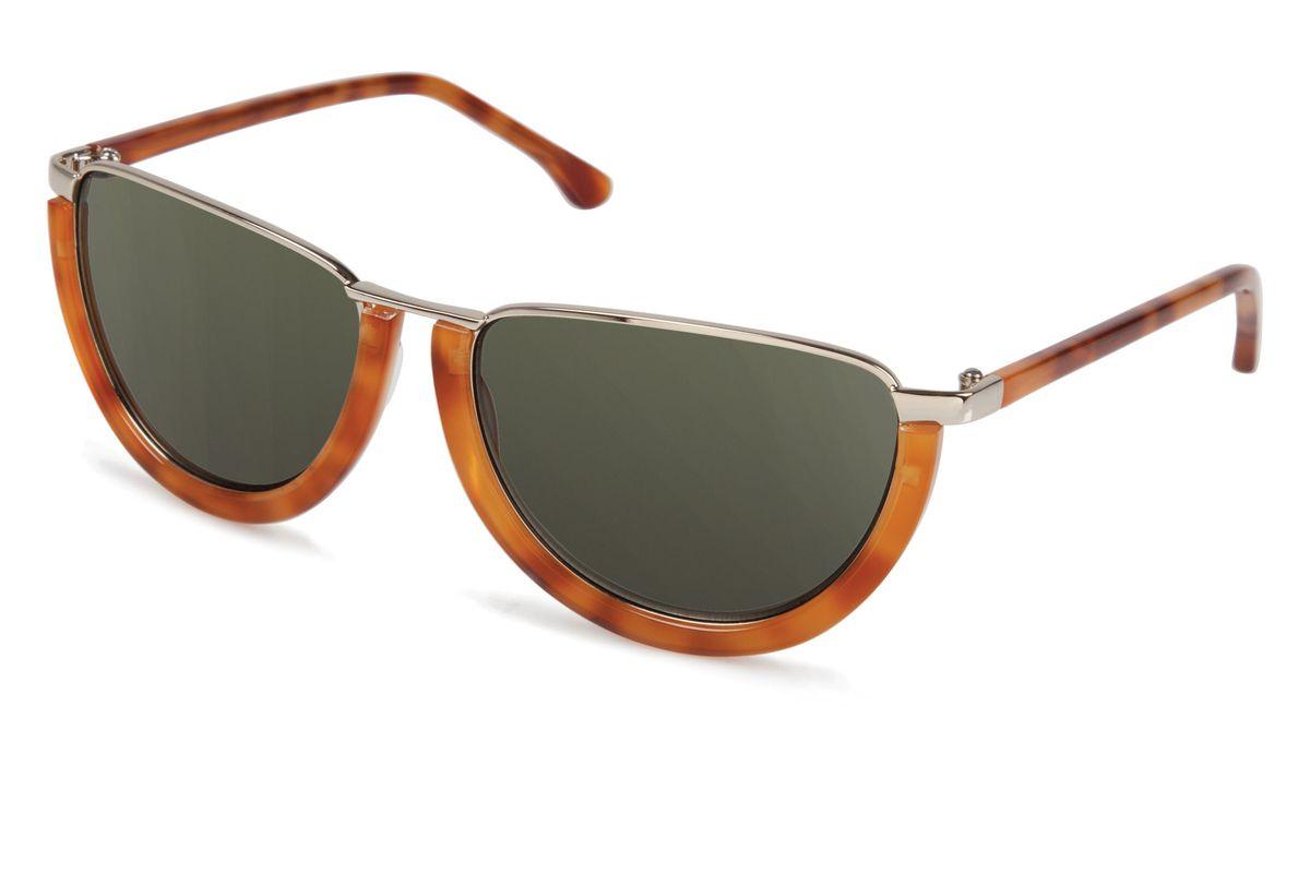best bet rowley eyewear no 74 sunglasses the cut