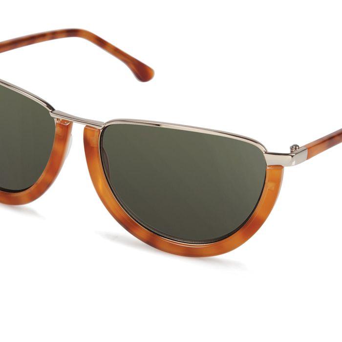 0edac4a2abab Best Bet: Rowley Eyewear No. 74 Sunglasses