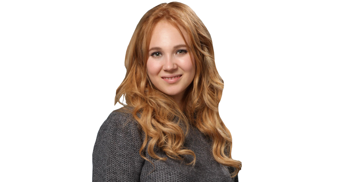 Juno Temple On Dirty Girl The Harry Potter Part She Didn