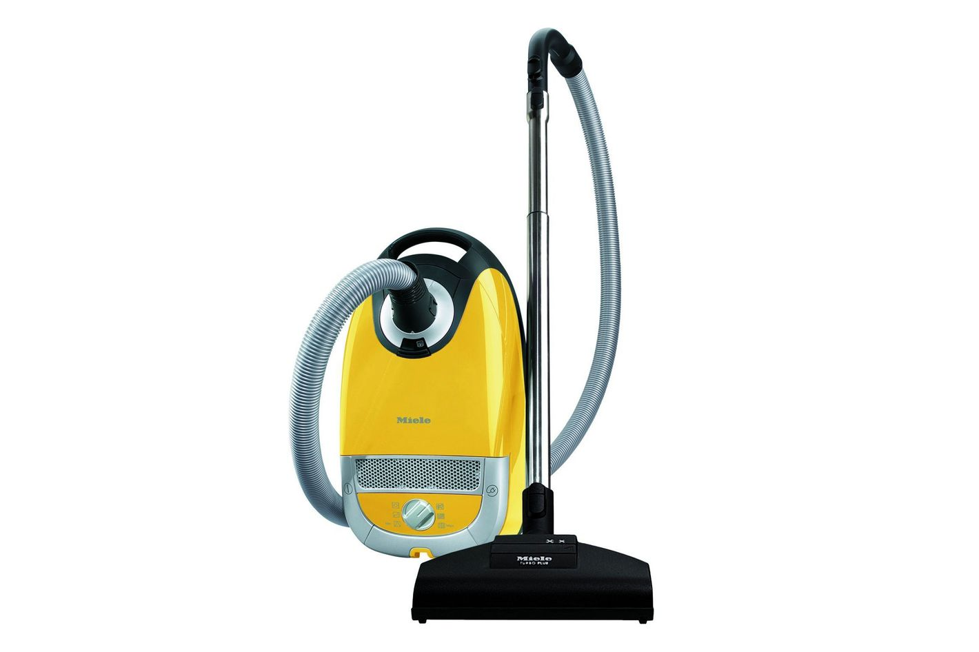 best german made but expensive canister vacuum - Best Vacuum For Home
