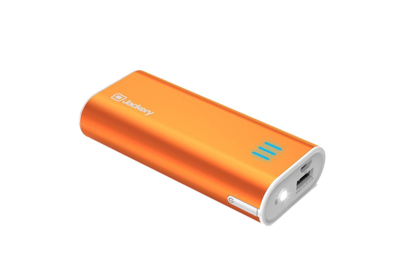 Jackery Bar Premium External Battery Charger