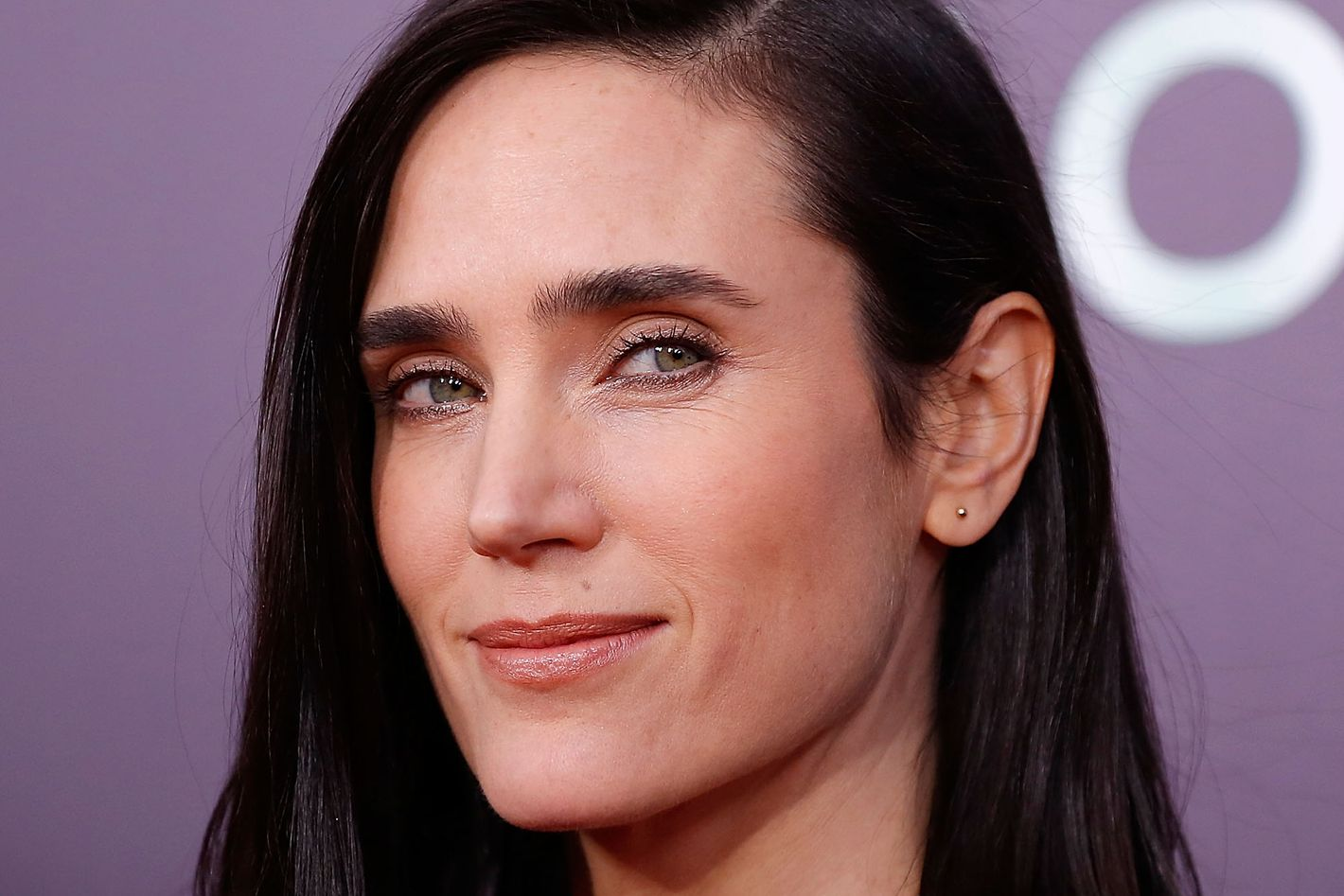 Jennifer Connelly nude (44 pictures), photo Tits, Instagram, cleavage 2015