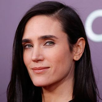 Jennifer Connelly Join...