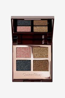 Charlotte Tilbury Palette of Pops Luxury Eyeshadow Palette