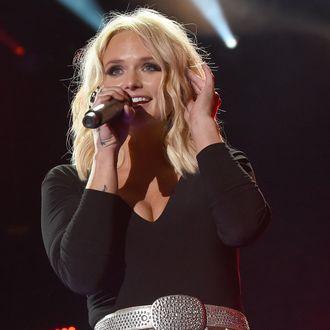 2016 CMA Festival - Day 1