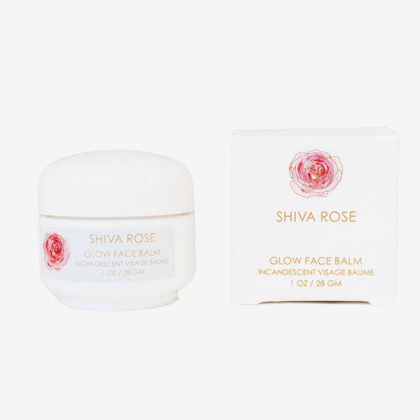 goop Shiva Rose Glow Face Balm