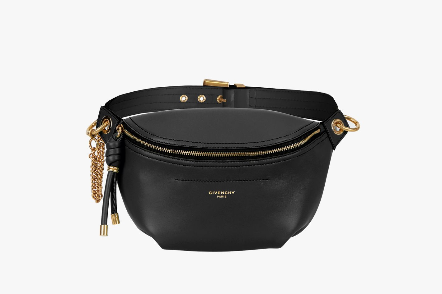 Whip bum bag