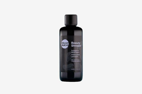 Moon Juice Beauty Shroom Exfoliating Acid Potion