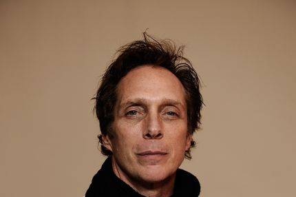 PARK CITY, UT - JANUARY 22:  Actor William Fichtner poses for a portrait during the 2012 Sundance Film Festival at the Getty Images Portrait Studio at T-Mobile Village at the Lift on January 22, 2012 in Park City, Utah.  (Photo by Larry Busacca/Getty Images)