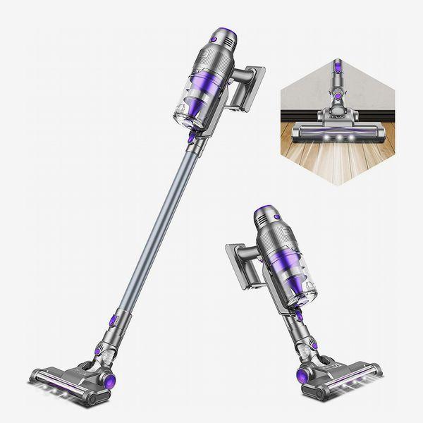 Muzili Cordless Vacuum Cleaner 3 in 1