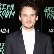 "Premiere Of A24's ""Green Room"" - Arrivals"