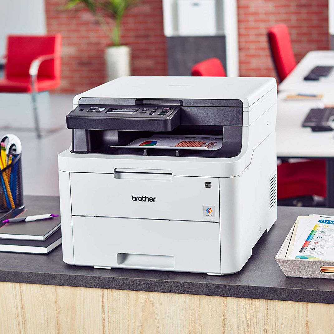6 Best All-in-One Printers 2019