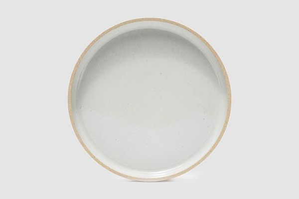 Hasami Small Plate