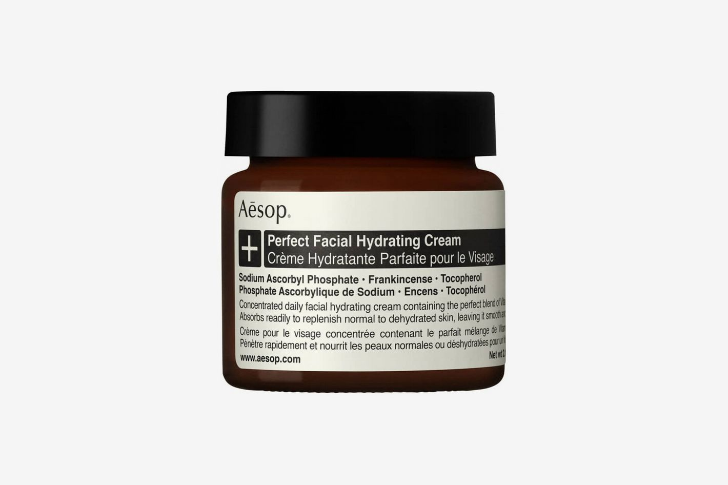 Aesop Perfect Facial Hydrating Cream