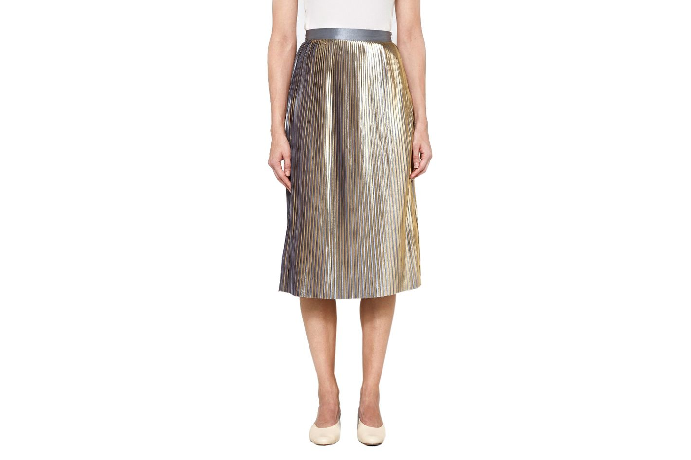 Farrow Merit Skirt