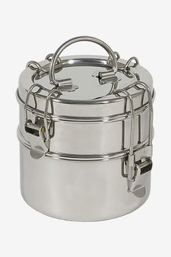 To-Go Ware Stainless Steel Tiffin Lunch Box