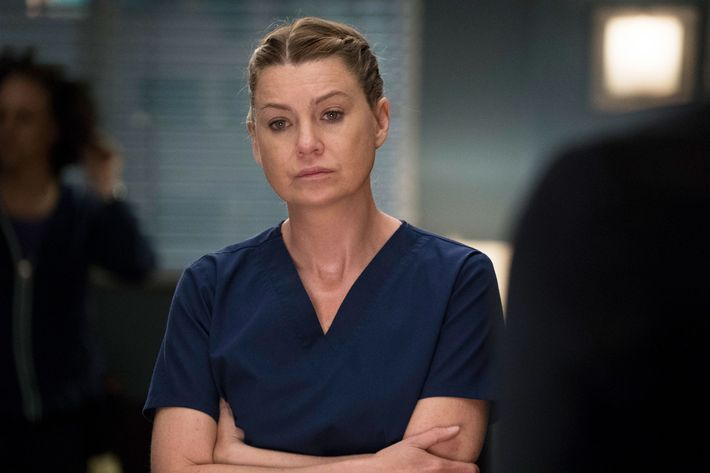 Grey\'s Anatomy: Our Big Ideas to Fix Season 14