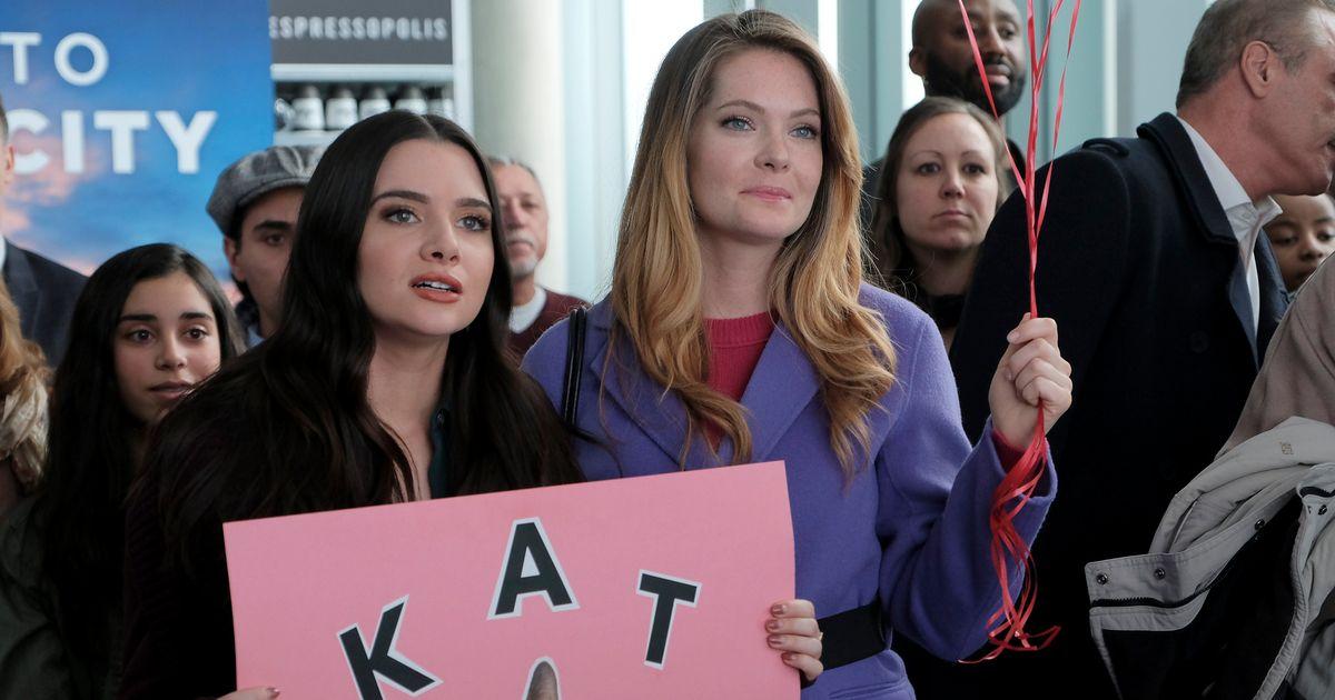 The Bold Type' Recap, Season 2, Episode 1: 'Feminist Army'