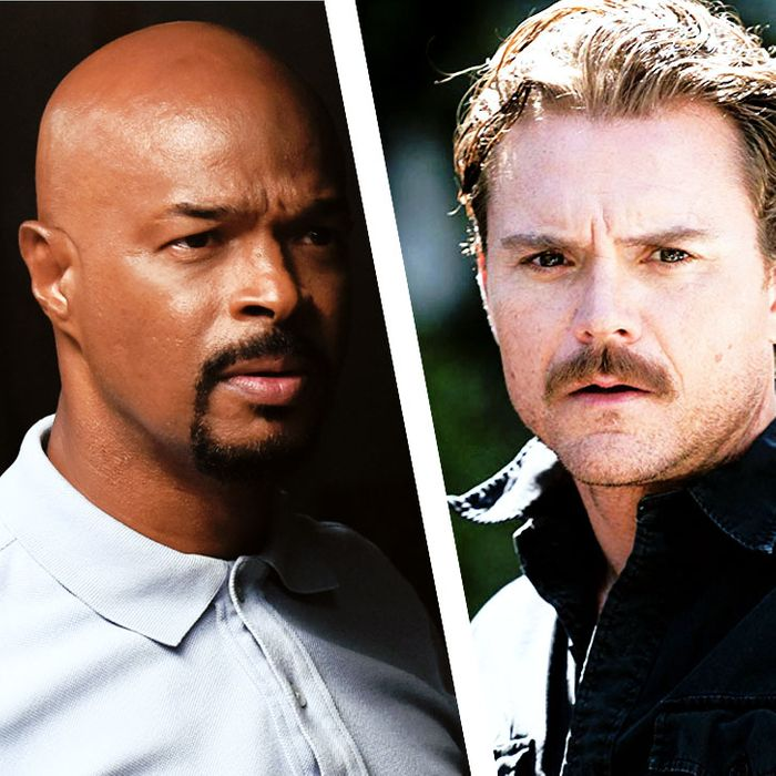 The Complete Timeline Of Lethal Weapons Very Lethal Year