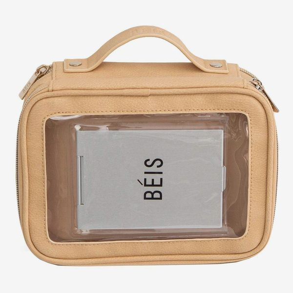 Beis The On The Go Essential Case