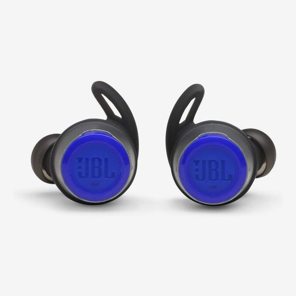 JBL Reflect Flow True Wireless Earbuds